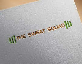 NFGraphics tarafından Design a logo for my fitness bootcamp! için no 34