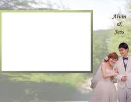 aandra06 tarafından Design a Photobooth Print Layout Template için no 7