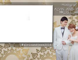 #20 for Design a Photobooth Print Layout Template by rjjohndelatorre