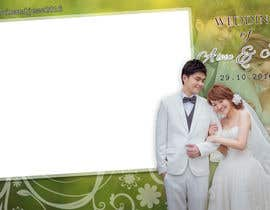 #13 for Design a Photobooth Print Layout Template by mso5779cab0978e4