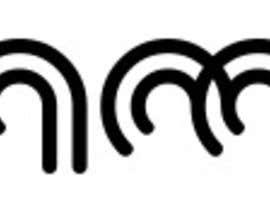 nraghuvanshi93 tarafından Develop a Brand Identity için no 6