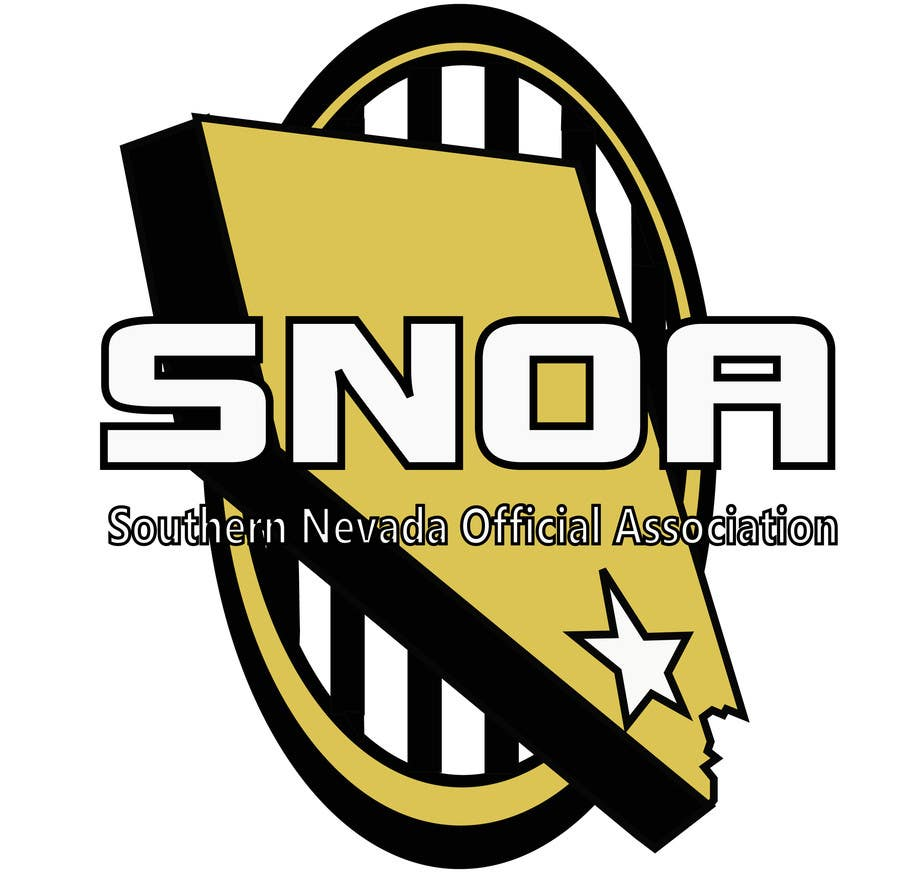 Konkurrenceindlæg #7 for Design a Logo for a Non-Profit: SNOA