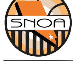#22 for Design a Logo for a Non-Profit: SNOA af victorshade9999
