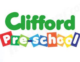 #112 for Design a Logo for Pre-school by robertlopezjr