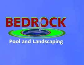 #34 for Design a Logo for Pool/Landscape company af mannyshieldsjr