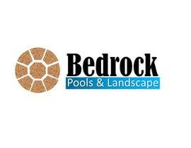 #11 for Design a Logo for Pool/Landscape company by angelajohnson70