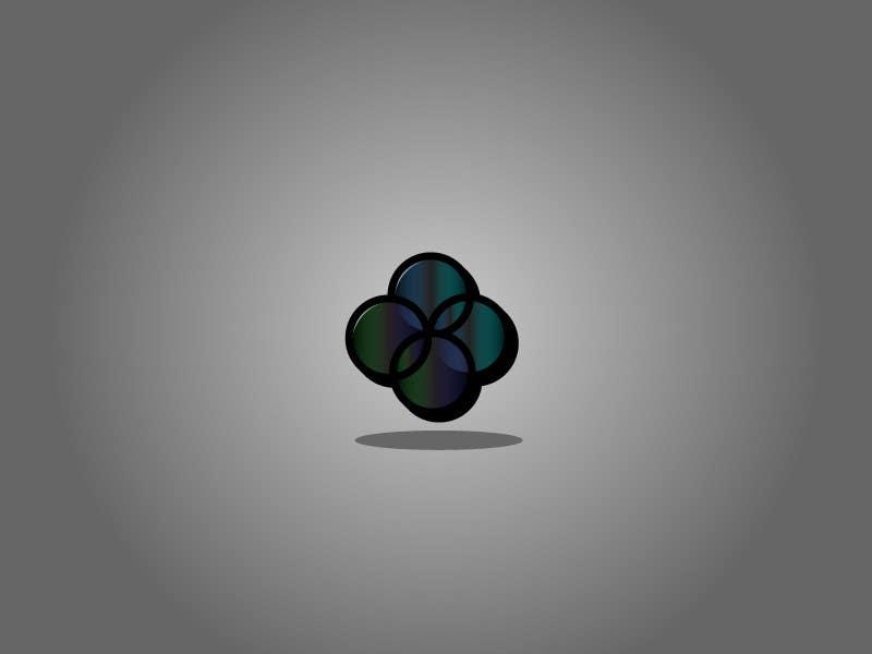 Inscrição nº                                         13                                      do Concurso para                                         Icon or Button Design for Cavendish Walsh