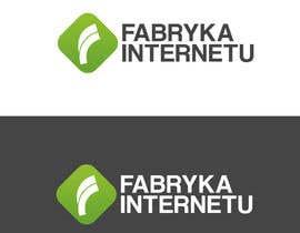 #112 cho Logo for small internet company bởi NabilEdwards