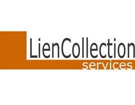 nº 184 pour Design a Logo for Lien Collection Services par duledjukic