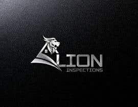 innovativeam1 tarafından Design a Logo için no 13