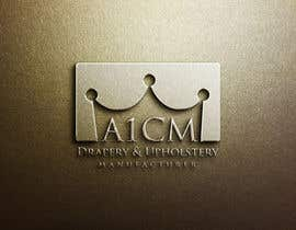 niccroadniccroad tarafından Design a Logo for a Custom Made Drapery and Upholstery Manufacturer için no 97