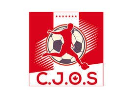 #11 cho Design a Logo for Candian Journal of Soccer bởi mekuig