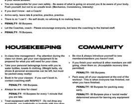 #24 for Kill Switch Rules by AmmarQaseem