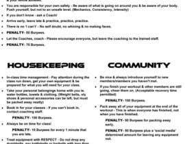 Nro 24 kilpailuun Kill Switch Rules käyttäjältä AmmarQaseem