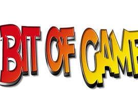 Nro 36 kilpailuun Website logo käyttäjältä Carlitacro