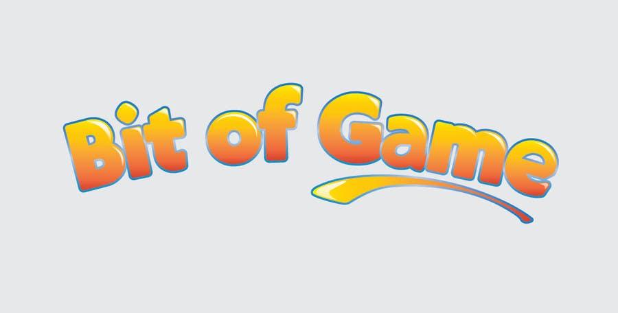 Kilpailutyö #58 kilpailussa Website logo