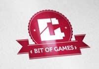 Graphic Design Kilpailutyö #18 kilpailuun Website logo
