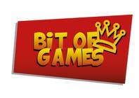 Graphic Design Kilpailutyö #38 kilpailuun Website logo