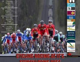 Nro 13 kilpailuun Poster Design käyttäjältä designer9798