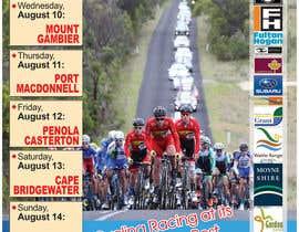 Nro 11 kilpailuun Poster Design käyttäjältä kalpa1lanka