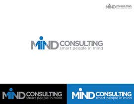 #120 cho Design a Logo for my IT consulting company bởi winarto2012