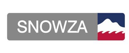 "Graphic Design Contest Entry #50 for Design a Logo for Online Business ""Snowza"""