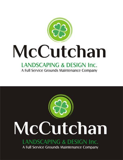 #27 for Design a Logo for Landscaping Business by primavaradin07