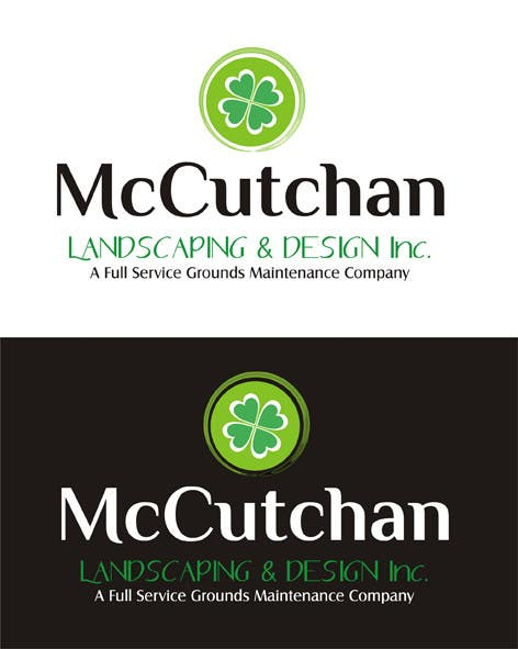 #35 for Design a Logo for Landscaping Business by primavaradin07