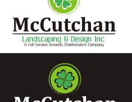 #38 for Design a Logo for Landscaping Business by primavaradin07