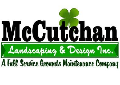 #29 for Design a Logo for Landscaping Business by robertmorgan46