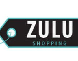 #36 cho Design a Logo for Zulu Shopping bởi meassink