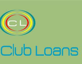 nº 25 pour Design a Logo for Club Loans par aminul92