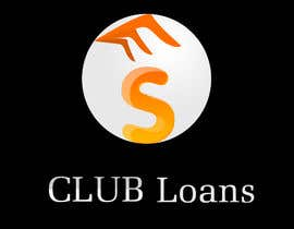 nº 73 pour Design a Logo for Club Loans par hieuhugo127