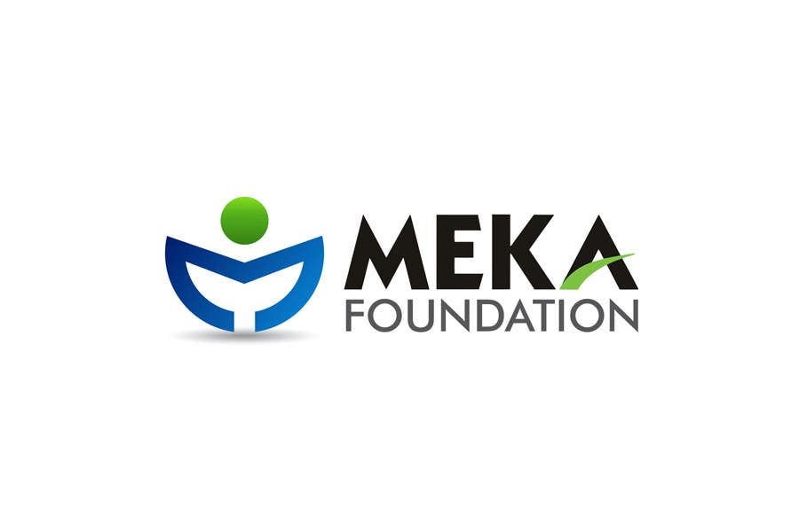 #530 for Logo Design for The Meka Foundation by ulogo