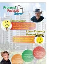 #13 untuk Property Focused Super oleh aqhewlacizy