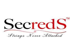 erichshigue tarafından Logo design for a dating site için no 62