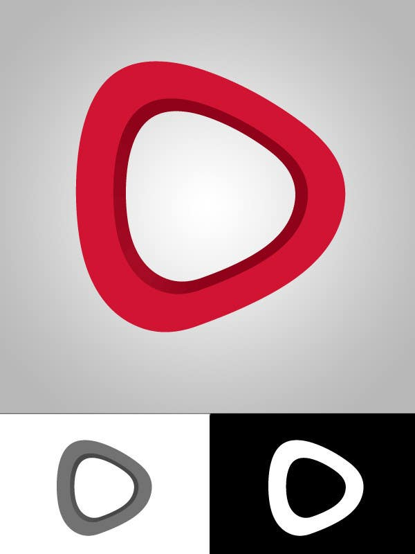 Proposition n°                                        448                                      du concours                                         Logo Design for The Holding Pattern