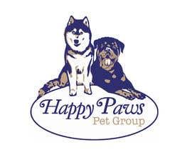 alinart tarafından Dog Training Logo needed! için no 79