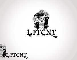 #72 for Design a Logo for LFTCNT by chanu4n
