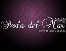 annahavana tarafından Разработка логотипа for Perla der Mar için no 2
