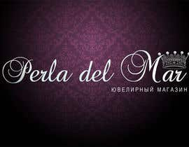 #2 for Разработка логотипа for Perla der Mar af annahavana