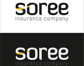 #122 for Logo-Design for insurance company project by BuDesign