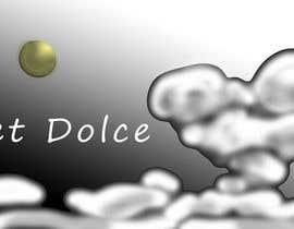 Nro 20 kilpailuun Design a Logo käyttäjältä geckodanielle