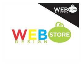 Amalbasti tarafından Design Company Logo için no 63