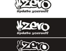 Nro 26 kilpailuun Add/Integrate  Slogan to an existing Logo käyttäjältä Bros03