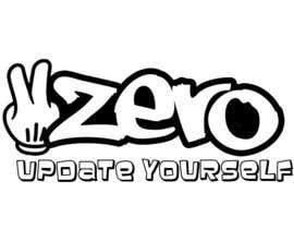 Nro 4 kilpailuun Add/Integrate  Slogan to an existing Logo käyttäjältä vladamm