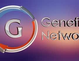 Nro 21 kilpailuun Logo for Entertainment network käyttäjältä rishicreation08