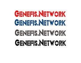 Nro 26 kilpailuun Logo for Entertainment network käyttäjältä moniapostolov
