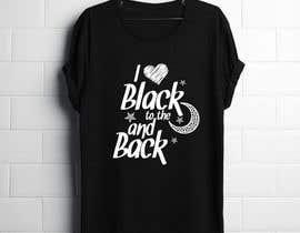 saranyaarchi tarafından Design a T-Shirt for an Online Store için no 29