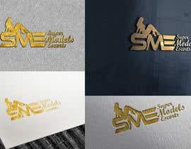 Nro 20 kilpailuun Design a Logo käyttäjältä cristinaa14
